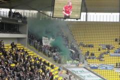 03.04.2011 - Alemannia vs 1860 & Vilsbiburg