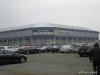 19-02-2011-tsv_scp-2011-tsv_scp-6