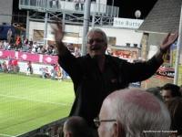 benefizspiel_auswahl_stars_formel1_kehrweg_stadion37
