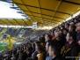31.10.2010 - Alemannia vs Osnabrück