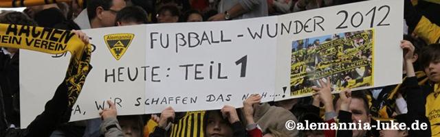 Endpiel in München
