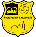Kaiserstadt Aachen - Logo