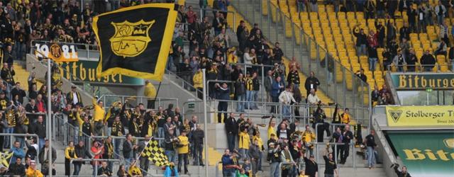 Sportfreunde_in_S5_Tivoli_Aachen